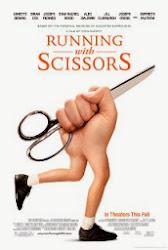 Running With Scissors - Chạy với kéo