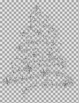Silver_Christmas_Tree_01_mm.jpg