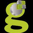 Grupo Empresarial de Gestión y Servicios g