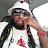 trini blount avatar image