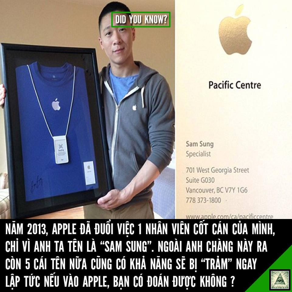 nam-2013-apple-da-duoi-viec-1-nhan-vien-cot-can-cua-minh-chi-vi-anh-ta-ten-la-sam-sung