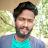 samval nsk avatar image