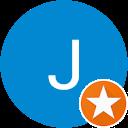 Joel L.,LiveWay