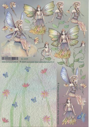 GL 6025 Betsy Lurvink-fairys.jpg