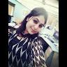 profile image -Namrata Bhute