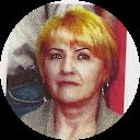 Debra McBride