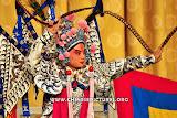2012 Beijing Opera Photo 10