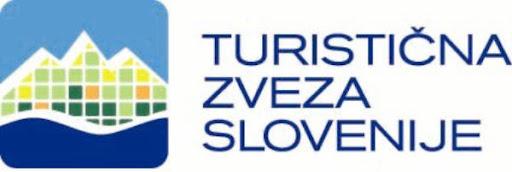 Turistična zveza Slovenije
