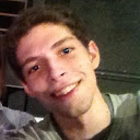 Lucas Sousa