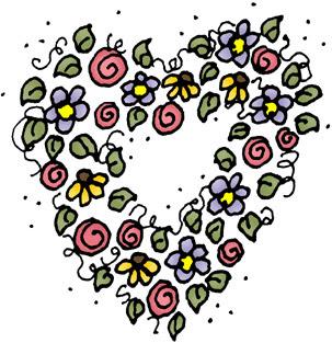 Heart%2525252520Wreath.jpg?gl=DK