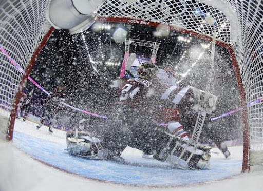Reuters-Best of Sochi - Day 7-Reuters-2.jpeg