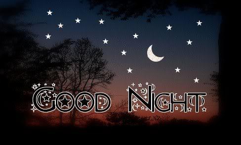 Hình ảnh chúc ngủ ngon đẹp nhất