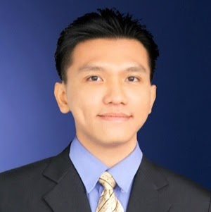 Quang N.