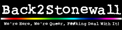 Back2stonewall.com logo 400px by 100px.png