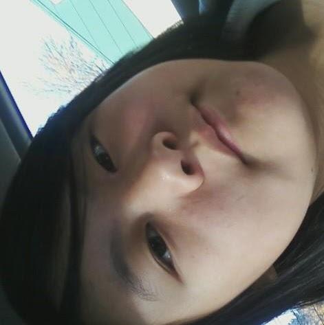 Brenda Xiong Photo 14