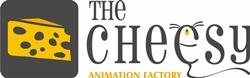 thecheesy
