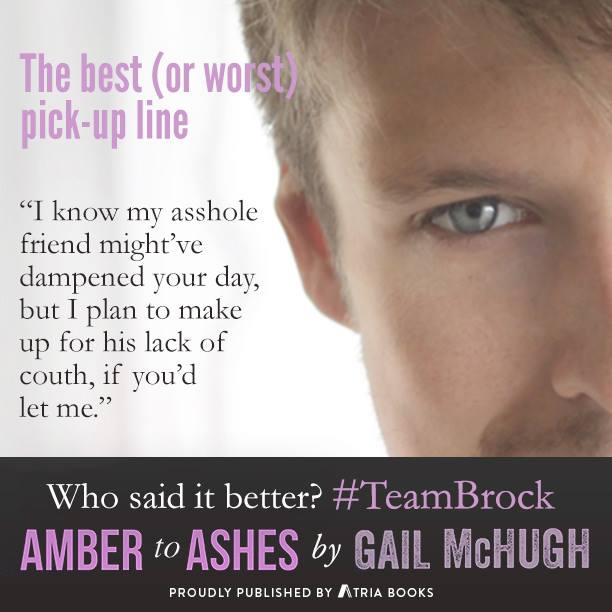 amber to ashes teaser 2.jpg