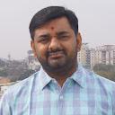 Hardik Bhatt