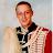Martin Gronvall avatar image