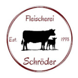 Fleischerei Hubert Schröder