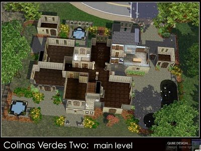 qubedesign-colinas-verdes-two