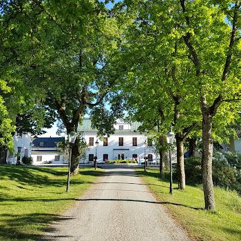 c/o Häringe Slott