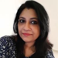 Savitha Rajagopal