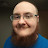 Evan Prater avatar image