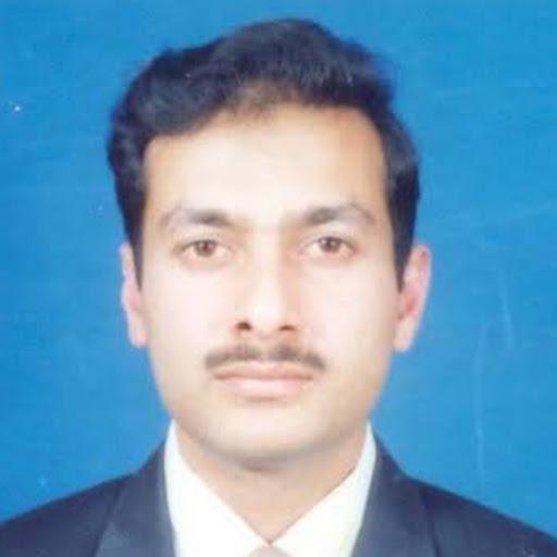 Dr. Ranjan Gupta