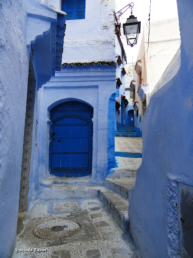 Marrocos 2012 - O regresso! - Página 9 DSC07591