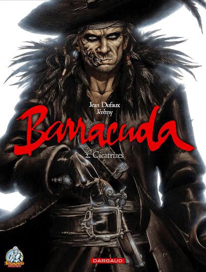http://www.mediafire.com/download/i349xq7wwt5wp17/Barracuda+-+Livro+II+%5BNdrangheta+%26+DecK%27Arte%5D.cbr#39;Arte].cbr