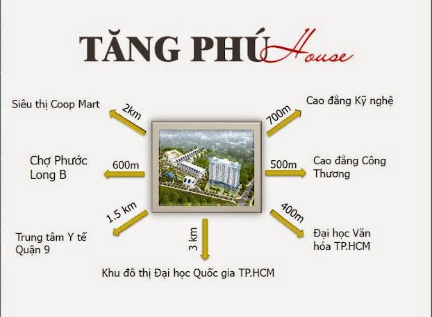 du an tang phu house