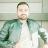 dinesh bs avatar image