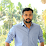 Abhijith M.A's profile photo