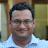 Bhavesh Gupta avatar image