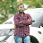 Rubul Ali avatar image