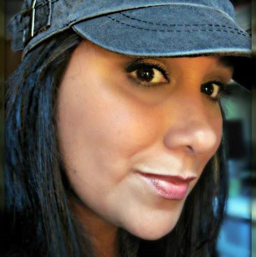 Simona Garcia Address Phone Number Public Records