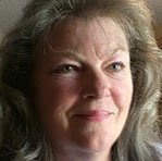 Linda Yarbrough Photo 17