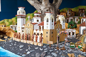 http://lh4.googleusercontent.com/-yT3DshkEdv8/UOBxWd4yezI/AAAAAAAAENc/GKR_rnCz300/s288/20121220-112023_Tenerife_La_Candelaria.jpg