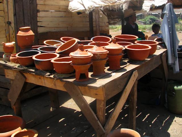 صور من مدغشقر Madagascar 14846690647