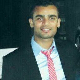 Aryan Raj