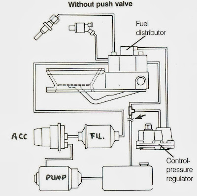 wiring diagram for 2 stage thermostat with Trane Weathertron Thermostat Wiring Diagram on Phone Wiring besides Oil Pump Replacement Cost together with Wiring Thermostat Subbase additionally Mazda 3 Fuse Box Diagram also Pioneer Pump Schematic.