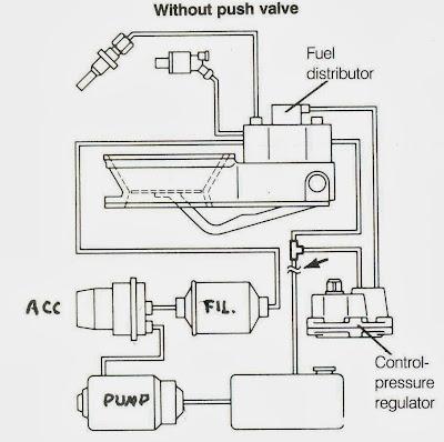 honeywell thermostat wiring diagram blue wire honeywell
