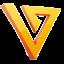 ดาวน์โหลด Freemake Video Converter 4.1.5.4 โปรแกรมแปลงไฟล์ทุกนามสกุล
