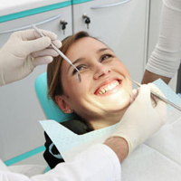 How to Select the Right Dentist for You post image