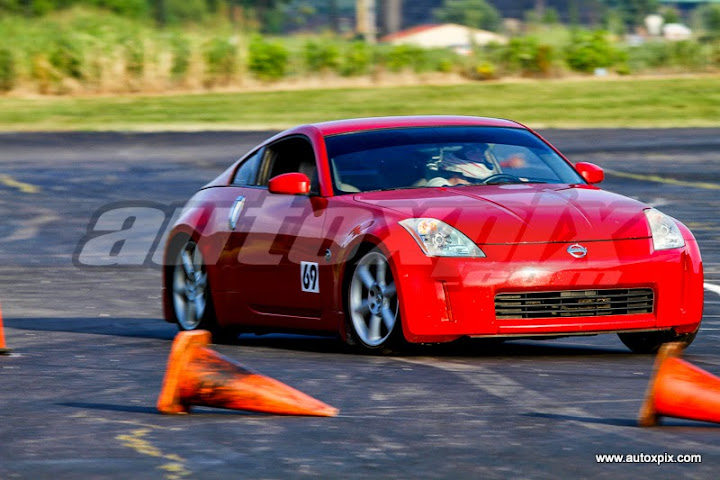 Pics from the SWVR SCCA AutoX 7/12/14 _MG_9859