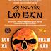 Truyện audio kỳ huyễn: Lời Nguyền Lỗ Ban- Viên Thái Cực- Tập 06 (Trọn Bộ)