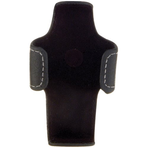 foneGEAR Leather Holsters for Motorola RAZR V3