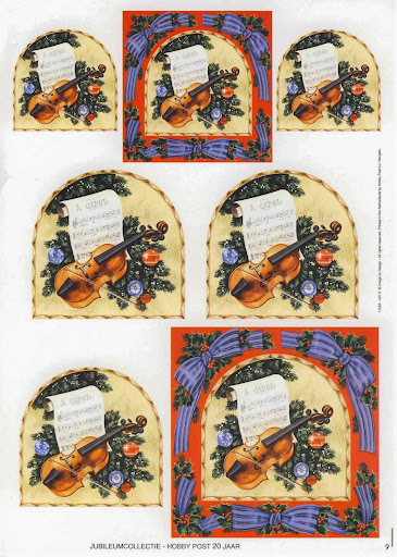 11054-470D hobbypost viool.jpg