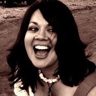 Judith Rodriguez